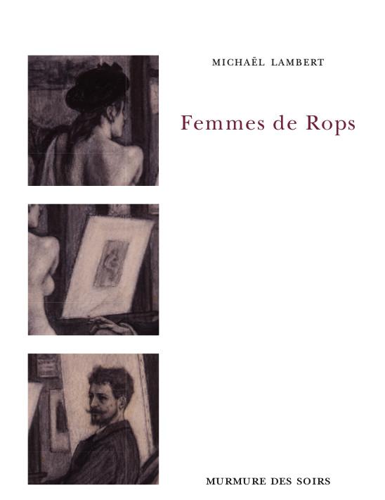 Femmes de Rops
